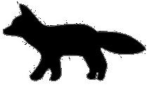 kitsune-logo