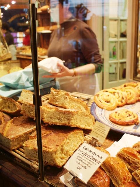 du pain et idées paris boulangerie amis toudic martin