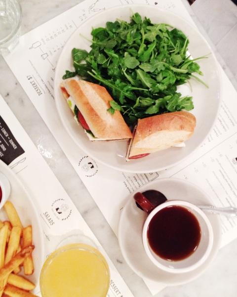jacks wife freda lafayette best brunch soho new york travel food usa
