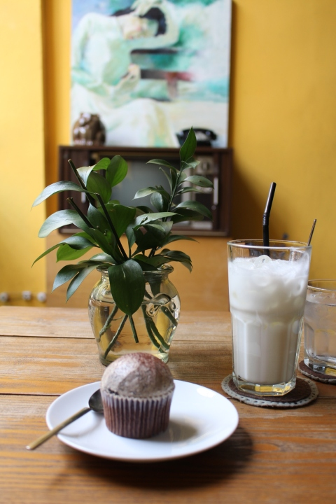 saigon pacey cupcakes ho chi minh nguyen du best sugarsheet travel dessert