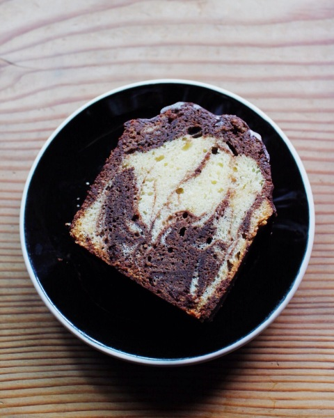 seoul anthracite marble cake best coffee south korea travel beans hip cool