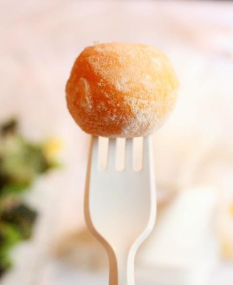 mango mochi glace ice cream paris sugarsheet mon panier d'asie opera