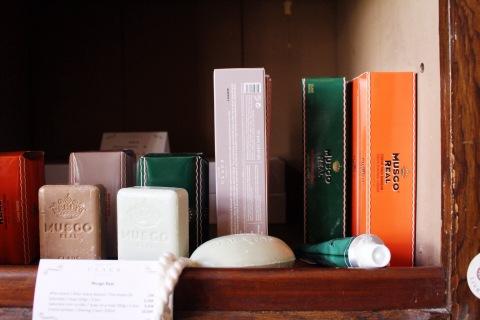 sabonete soaps porto portugal a vida portugesa shop travel gift present