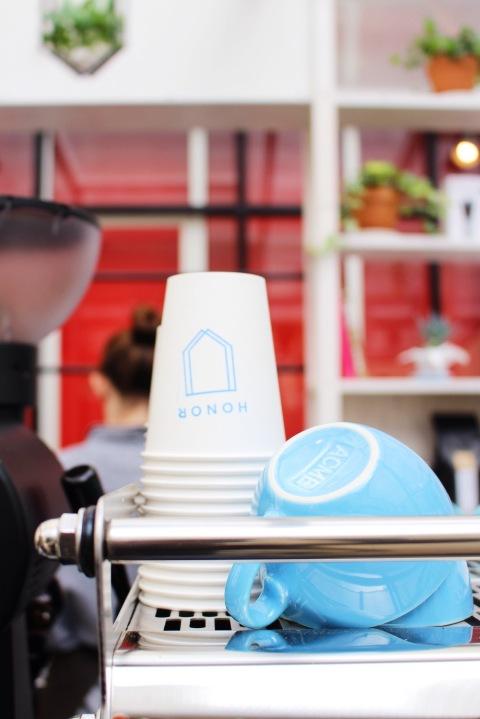 honor cafe paris saint honore espresso sugarsheet travel