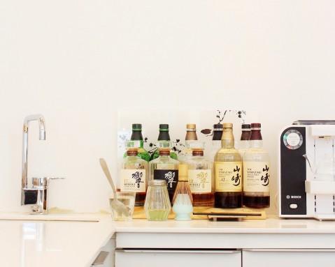 japanese sake bar ciel patisserie paris monge sugarsheet japanese