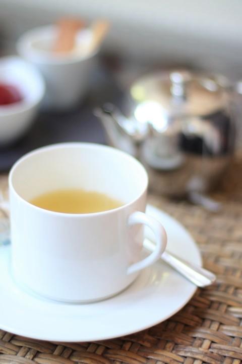 Mini palais eric frechon terrass secret paris sugarsheet tea time ice cream michelin star