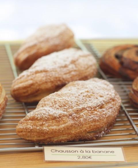 mori yoshida paris best pastry banana chausson eiffel tower sugarsheet