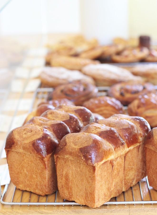 mori yoshida paris best bakery pastry sugarsheet eiffel tower