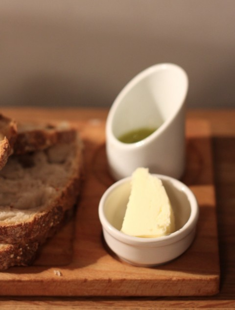 Apero French Inaro best wine bar paris Republique budget sugarsheet butter