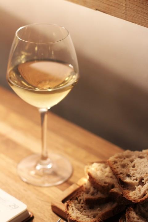 Inaro paris wine bar sugarsheet cheese republique budget best