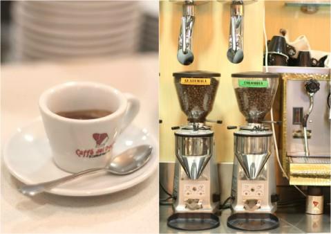 CAFFE_del_doge_sugarsheet_venice