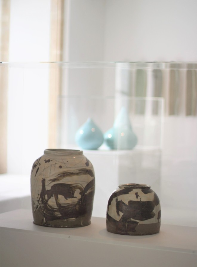 Korea Now Arts Décoratifs Paris Sugarsheet Expo Craft