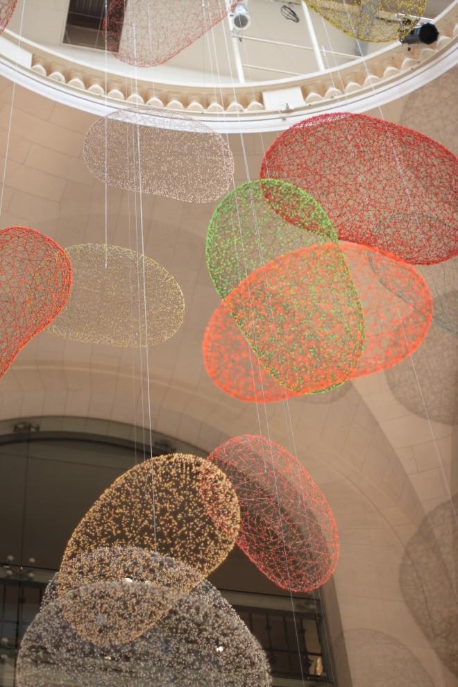 Korea Now Arts Decoratifs Sugarsheet Paris Craft Design