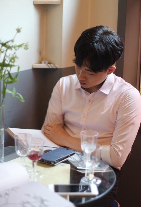 jina han magazine kind seoul hannamdong - sugarsheet 12