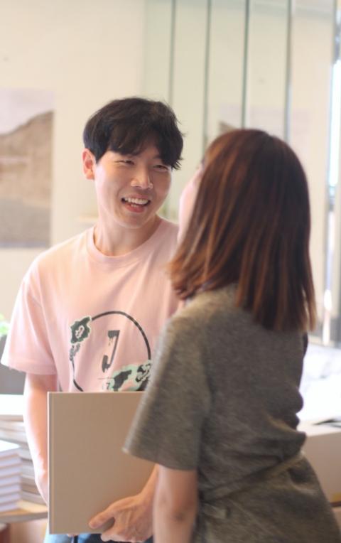 jina han magazine kind seoul hannamdong - sugarsheet 13