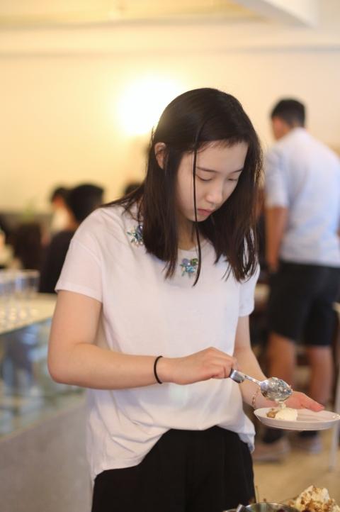 jina han magazine kind seoul hannamdong - sugarsheet 8