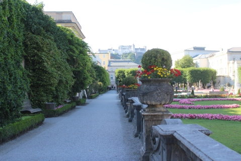 Sugarsheet-mirabell-garden-austria-salzburg-sound-of-music-movie-tour-travel