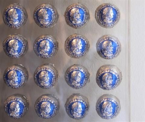 sugarsheet-mozartkugeln-furst-original-mozart-almond-marzipan-chocolate-austria-eat-pastry