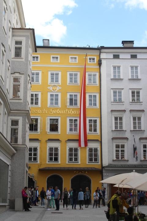 Sugarsheet-travel- austria-mozart-birthplace-salzbourg-salzburg