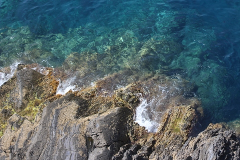 Sugarsheet-Riomaggiore-Cinque-Terre-Italy-Travel-Village-sea-beach-swim